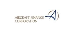 Aircraft Finance Corporation