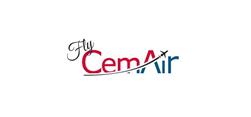 Fly CemAir